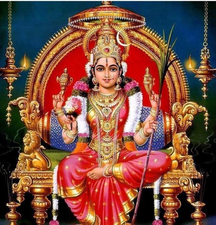 PunjabKesari, Fast and Festival From 18th october to 24th october 2020, vrat Katha In Hindi, Hindu Vrat Tyohar, Vrat This Year Calender, Festivals This Year Calender, हिन्दू त्यौहार, Chandar Darshan, Sidhi Vinayank Chaturthi, Lalita Vrat, Sarsawati Pujan, Mela Chamunda, Durga Ashtmi, Mahaashtmi, Mahanavami