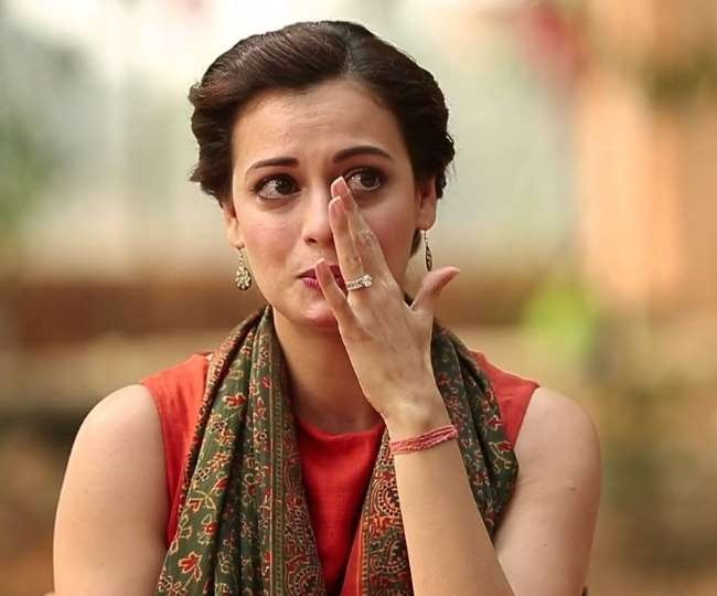 Bollywood Tadka, Dia Mirza Images, Dia Mirza Pictures, Dia Mirza Photos