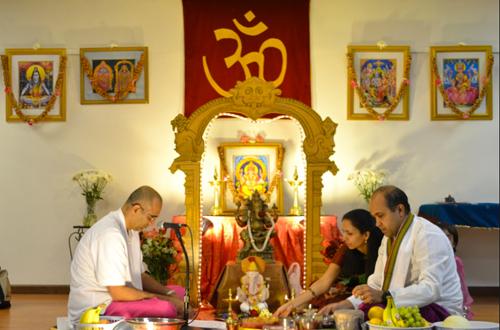 PunjabKesari, Mantra Bhajan Arti, Vedic Mantra In Hindi, Mantra Ucharan In Hindi, Slokas and Mantras, Vedic Slokas, Bhagwan ki Aarti, आरती भजन इन हिंदी