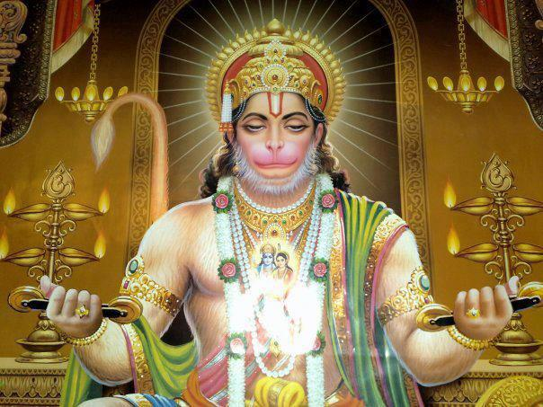 PunjabKesari, Hanuman jayanti 2020, Hanuman jayanti 2020 date, हनुमान जयंती, हनुमान जयंती 2020, हनुमान जी, Lord hanuman, Sri Hanuman, Hanuman Chalisa, हनुमान चालीसा, Sri Hanuman chalisa chaupai, हनुमान चालीसा चौपाईयां, Niti Gyan, Niti Shastra, Niti in hindi