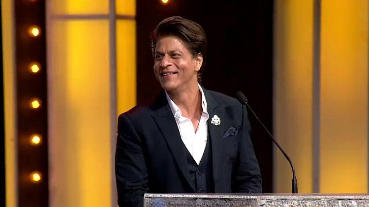 Bollywood Tadka, Shahrukh Khan Images