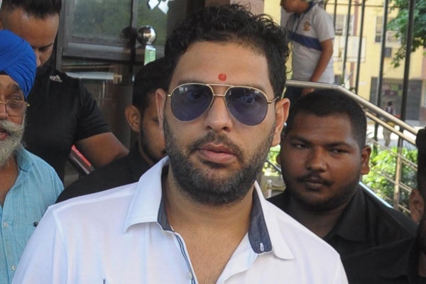 PunjabKesari, yuvraj singh images, yuvraj singh photos, yuvraj singh pic, yuvraj singh hd images युवराज सिंह फोटो