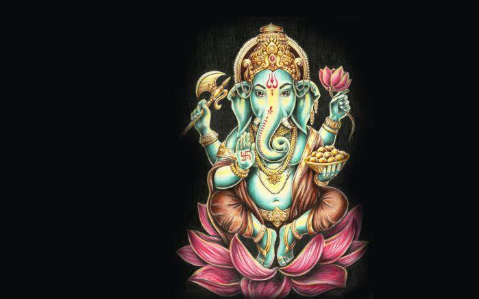 PunjabKesari, Lord Ganesha, Ganesha Mantra, गणेश जी, Ganesha Image, Ganpati