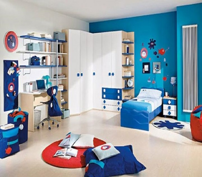 colors for boys bedroom घर म च र च द लग त ख बस रत र ग 14898