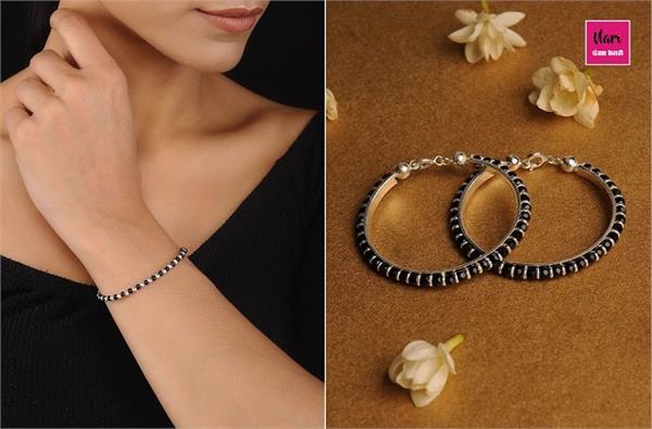 फैशन के साथ बुरी नजर से भी बचाएगा Evil Eye Bracelet, देखिए लेटेस्ट डिजाइन्स