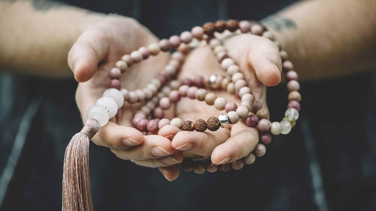 PunjabKesari, PunjabKesari, Mantra Bhajan Arti, Vedic Mantra In Hindi, Mantra Ucharan In Hindi, Slokas and Mantras, Vedic Slokas, Bhagwan ki Aarti, आरती भजन इन हिंदी