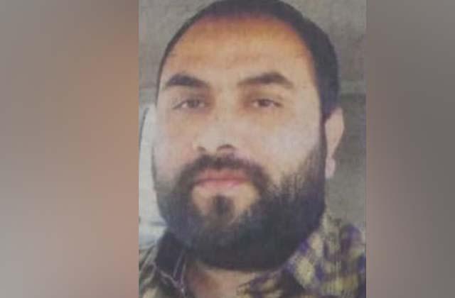PunjabKesari, BJP leader's son commits suicide