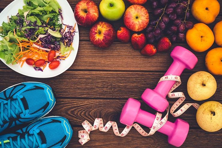 PunjabKesari, Weight Loss Tips, Weight Loss Mistake