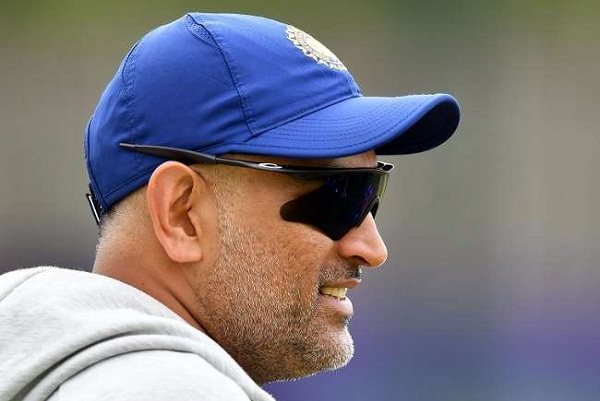 Indian team will have 5 losses due to Dhoni's retirement