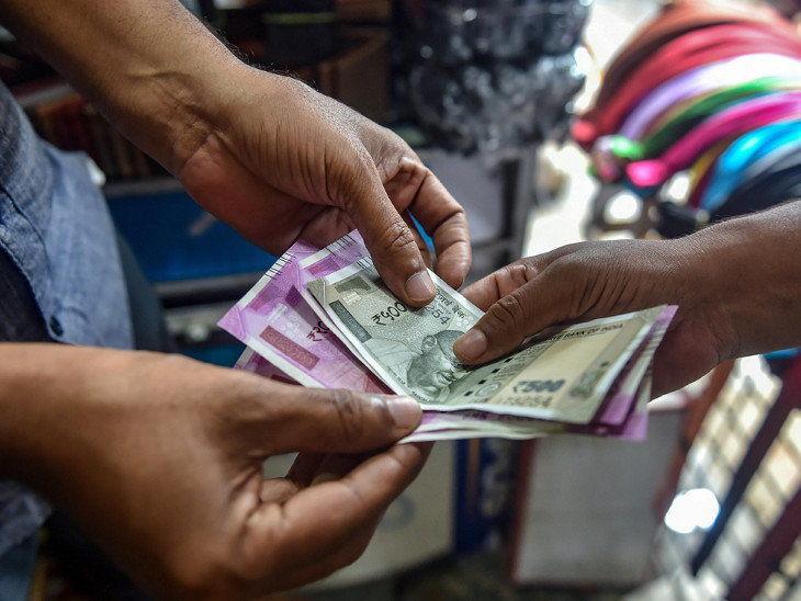 PunjabKesari, Lending Money, उधार पैसा देना