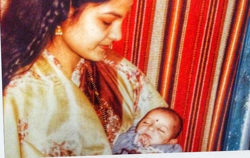 Bollywood Tadka,अंकिता लोखंडे इमेज,अंकिता लोखंडे फोटो,अंकिता लोखंडे पिक्चर