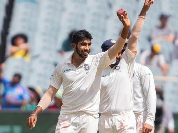 sports news, Cricket news in hindi, Captain Virat Kohli, Fast bowler, Jasprit Bumrah, Can be rested, IPL, Mumbai Indians