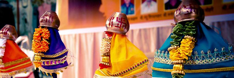 PunjabKesari, Gudi Padwa, Gudi Padwa 2019,गुड़ी पड़वा