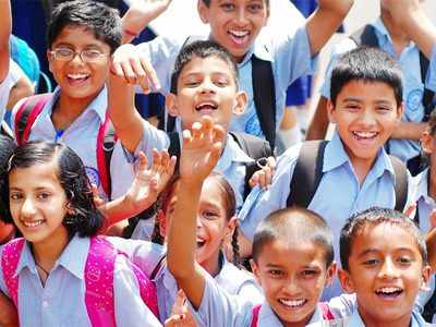 summer vacations extend in jammu division