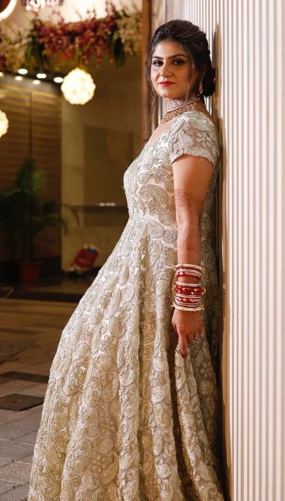 Bollywood Tadka, रिचा भद्रा इमेज,रिचा भद्रा फोटो,रिचा भद्रा पिक्चर,रिचा भद्रा इमेज,