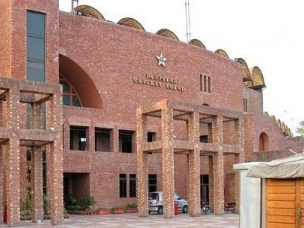 Pakistan cricket board Adopt formula of rahul dravid by BCCI