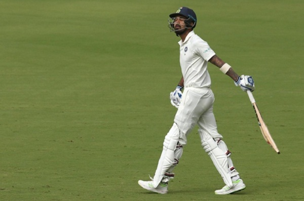 KL Rahul smash 89 runs in Unofficial test against England Lions