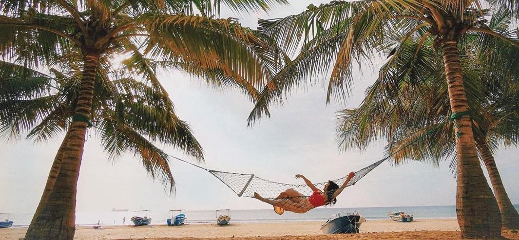 Bollywood Tadka,जैकलीन फर्नांडिस इमेज,जैकलीन फर्नांडिस फोटो, जैकलीन फर्नांडिस पिक्चर,