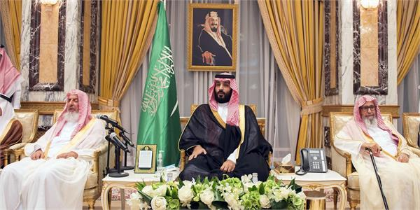 women in saudi arabia to go abroad without permission