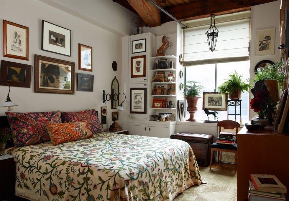 PunjabKesari, vastu Tips Image, couple vastu tips Image, bedroom vastu tips image