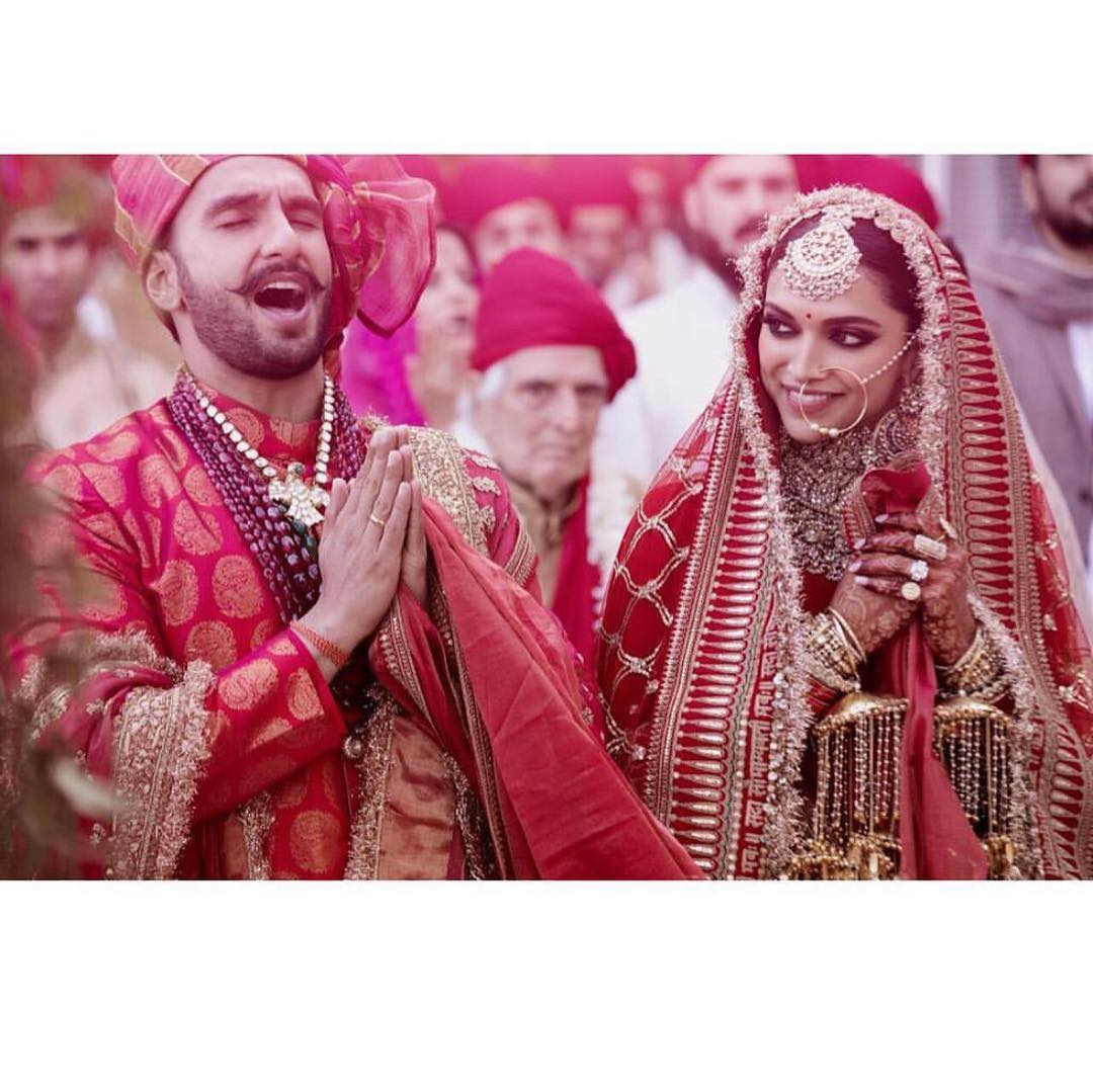 PunjabKesari, दीपिका पादुकोण इमेज,  GQ मैगजीन इमेज, रणवीर सिंह इमेज, हॉट फोटोशूट इमेज