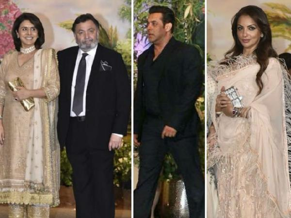Bollywood Tadka, सलमान खान इमेज, सलमान खान फोटो, सलमान खान पिक्चर, ऋषि कपूर इमेज, ऋषि कपूर फोटो, ऋषि कपूर पिक्चर