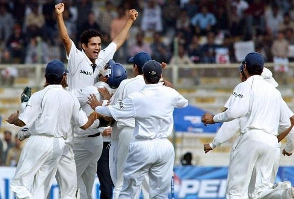 B,day Special: क्रिकेट फैंस नहीं भूले होंगे वो ऐतिहासिक दिन जब इरफान ने पाकिस्तान की उड़ाई थी धज्जियां, Irfan Pathan