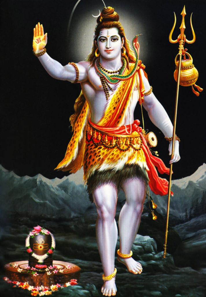 PunjabKesari, महाशिवरात्रि, Mahashivratri 2019, Lord Shiva, Shivji, Shiv Shanker, शिव जी, शिव शंकर, Maheswara
