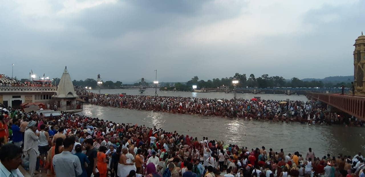 PunjabKesari, somvati amavasya in 2020, somvati amavasya 2020, somvati amavasya, somvati amavasya ki kahani, somvati amavasya in hindi, somvati amavasya puja, Dharm, Punjab kesari