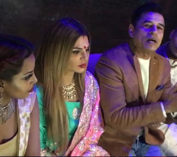 Bollywood Tadka,  राखी सावंत इमेज, राखी सावंत फोटो, राखी सावंत पिक्चर