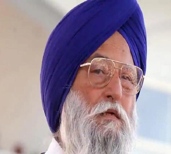 PunjabKesari image, रंजीत सिंह ब्रह्मपुरा इमेज फोटो वॉलपेपर फुल एचडी फोटो गैलरी फ्री डाउनलोड