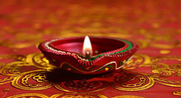 PunjabKesari Anmol Vachan