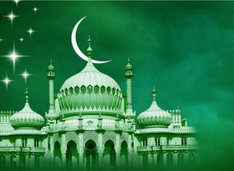 PunjabKesari, Ramadan 2019, Ramzan, Ramadan, Roze