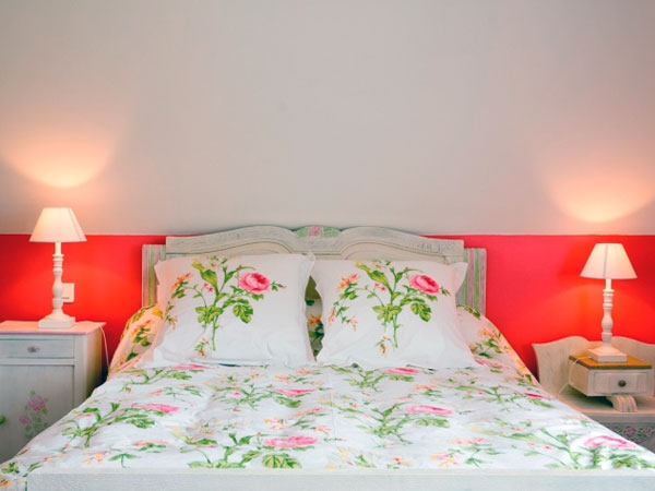 PunjabKesari, bedroom