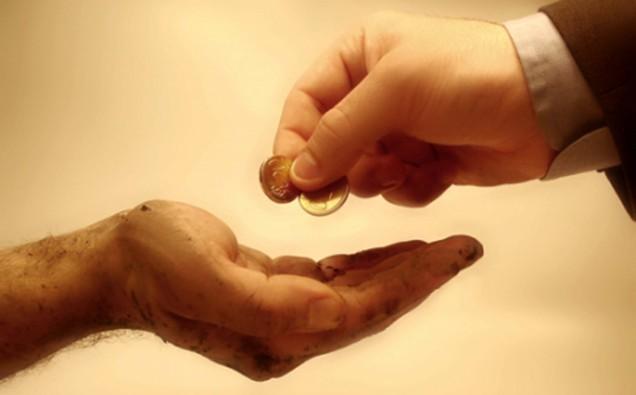 PunjabKesari, ज़कात, दान देना, Zakat
