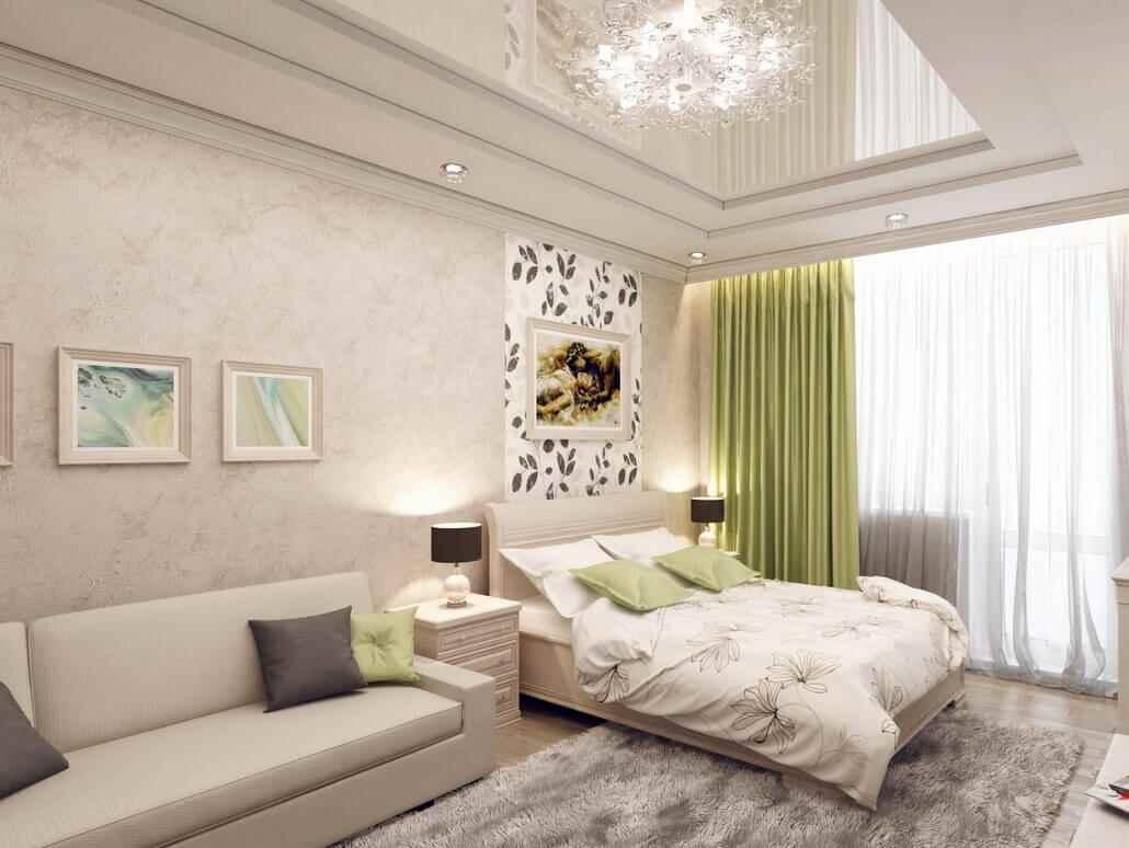 PunjabKesari, bedroom image