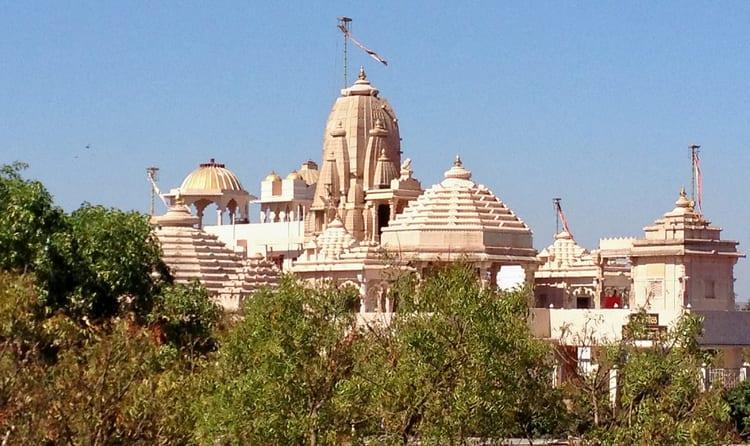 PunjabKesari, कर्जत इमेज, Karjat Image