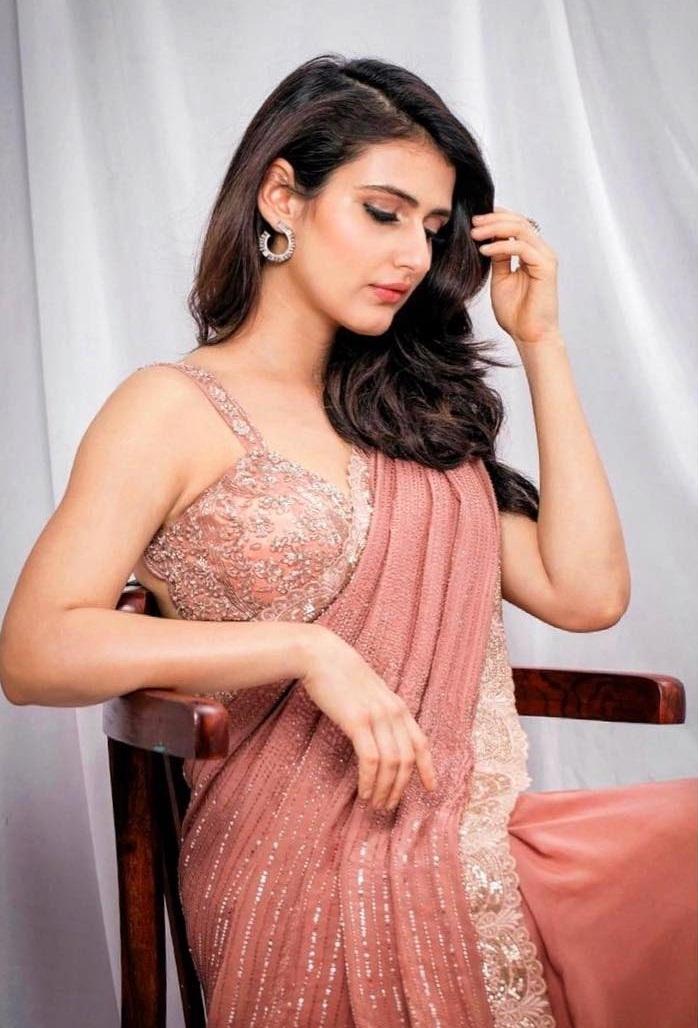 Bollywood Tadka,फातिमा सना शेख इमेज,फातिमा सना शेख फोटो,फातिमा सना शेख पिक्चर