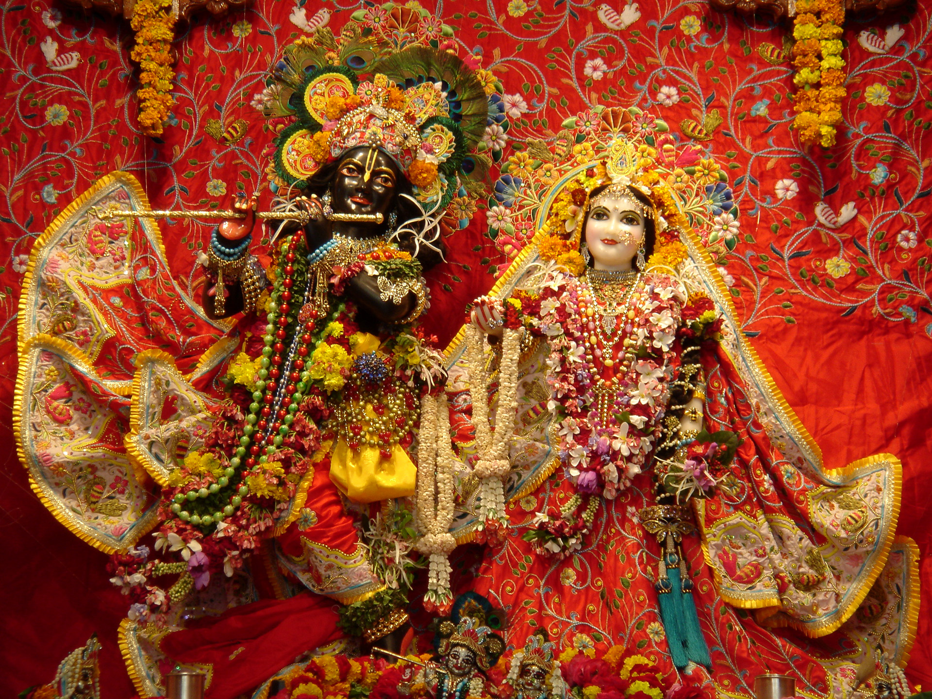 PunjabKesari, Sri krishan janamashtmi, श्री कृष्ण जन्माष्टमी, Sri krishan, Lord krishna
