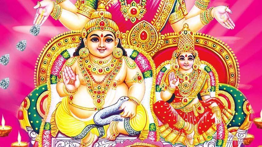 वास्तु देवता की ये प्रतिमा दूर करेगी धन से जुड़ी हर परेशानी - vastu tips in  hindi