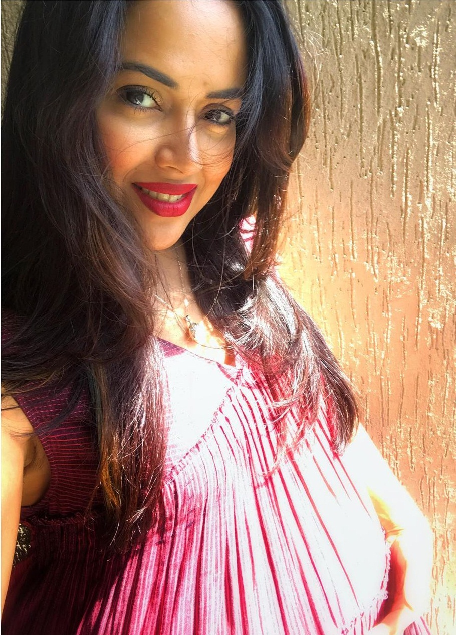 Bollywood Tadka,समीरा रेड्डी इमेज,समीरा रेड्डी फोटो,समीरा रेड्डी पिक्चर,