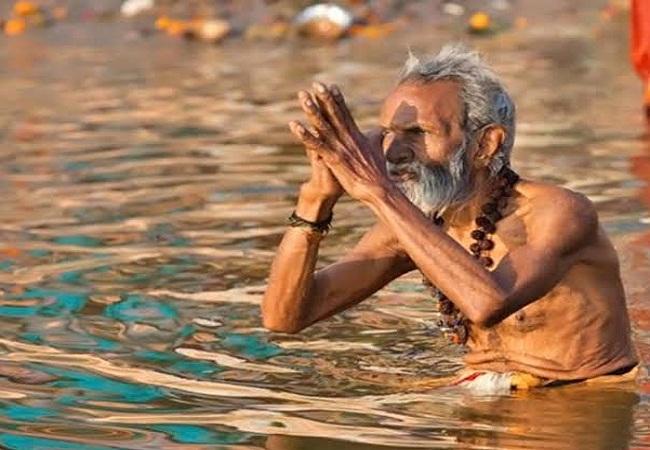 PunjabKesari,Lord Shiva, Devi Parwati, Narmada Jayanti 2020, Narmada jayanti 2020 date, Narmada jayanti date, Maa narmada ki katha, Narmada nadi, Narmada River, Narmada maiya ki katha, Dharmik Katha in hindi, Dant katha in hindi, Narmada Chalisa, Maa Narmada Chalisa in hindi, Maa Narmada, Narmada Mantra