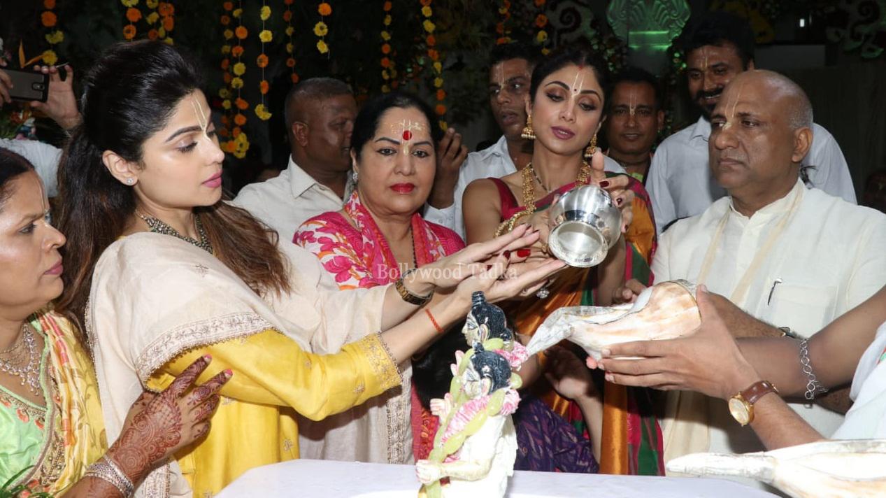 Bollywood Tadka, शिल्पा शेट्टी इमेज, शिल्पा शेट्टी फोटो, शिल्पा शेट्टी पिक्चर, शमिता शेट्टी इमेज, शमिता शेट्टी फोटो, शमिता शेट्टी पिक्चर