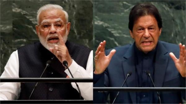 modi unga un pakistan
