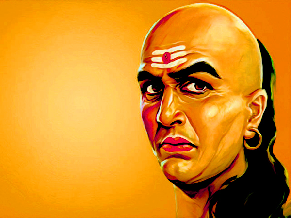 PunjabKesari, Acharya Chanakya, आचार्य चाणक्य, चाणक्य, Chanakya Niti In Hindi, Chanakya Gyan, Chanakya Success Mantra In Hindi, चाणक्य नीति सूत्र