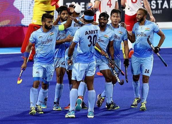 Hockey, Hockey India, Indian Hockey Team, Camp, Hockey News in hindi, Harendra Singh