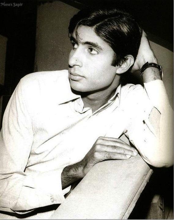 Bollywood Tadka, Amitabh Bachchan Completes 50 Years