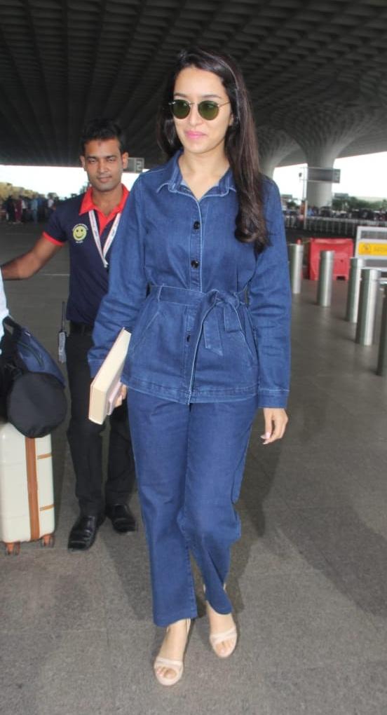 Bollywood Tadka,श्रद्धा कपूर इमेज,श्रद्धा कपूर फोटो,श्रद्धा कपूर पिक्चर