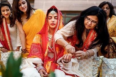PunjabKesari, प्रियंका चोपड़ा इमेज, प्रियंका चोपड़ा फोटो, प्रियंका चोपड़ा पिक्चर