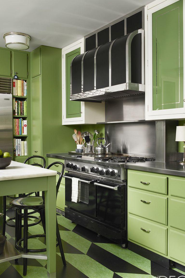 PunjabKesari,स्मॉल किचन डिजाइन इमेज, small kitchen design image